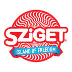 Bild Veranstaltung: Sziget Festival Budapest