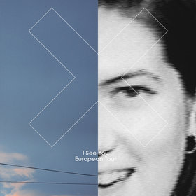 Image: The xx