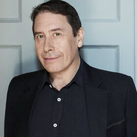 Image Event: Jools Holland