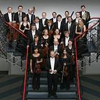 Bild Veranstaltung: Sinfonietta Köln