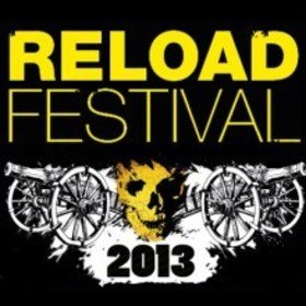 Image: Reload Festival