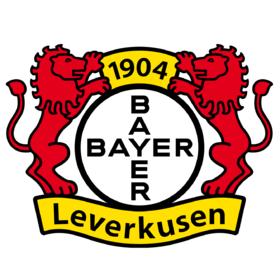 Image: Bayer 04 Leverkusen