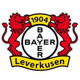 Image Event: Bayer 04 Leverkusen