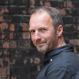 Bild Veranstaltung: Stefan Schwarz