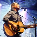 Bild Veranstaltung: Albert Hammond - Songbook Tour