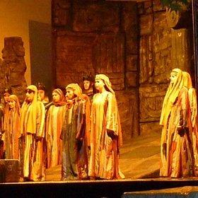 Image: Nabucco