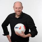 Bild Veranstaltung: WDR2 Liga - Pistors Fußballschule