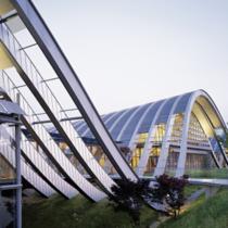 Bild: Meisterkonzerte Zentrum Paul Klee