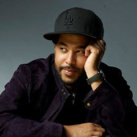 Image Event: Adel Tawil