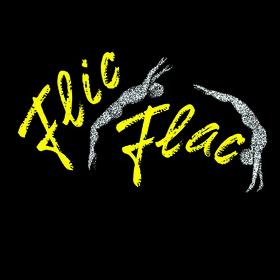 Image: Flic Flac