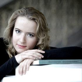 Image: Magdalena Müllerperth
