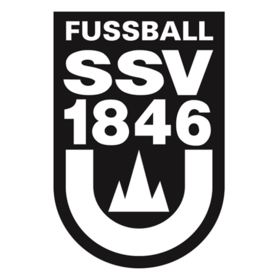 Image: SSV Ulm 1846 Fußball e.V.