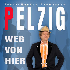 Bild Veranstaltung: Erwin Pelzig