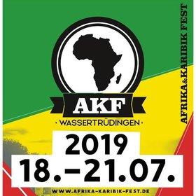 Image Event: Afrika Karibik Fest