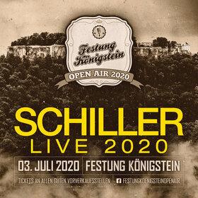 Image Event: Schiller