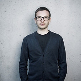 Image Event: Marek Hemmann