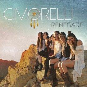 Image: Cimorelli