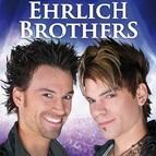 Bild: Ehrlich Brothers