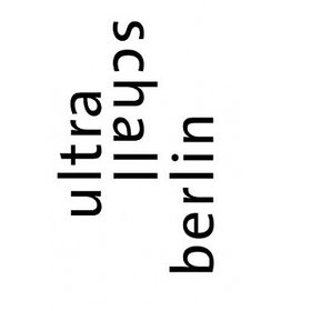 Bild Veranstaltung: Ultraschall Berlin - Festival für neue Musik