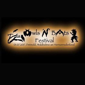 Bild Veranstaltung: Owls´n´ Bats Festival