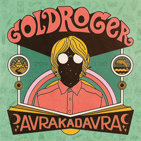 Bild: Goldroger