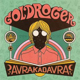 Image Event: Goldroger