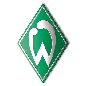 Image Event: SV Werder Bremen