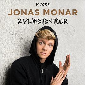 Image Event: Jonas Monar