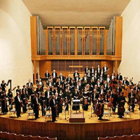 Image: Staatliche Slowakische Philharmonie