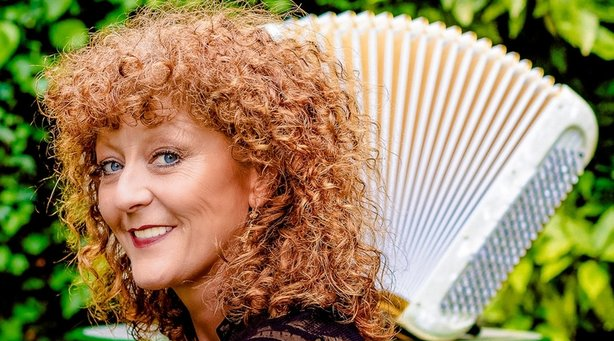 Bild: Lydie Auvray Solo -