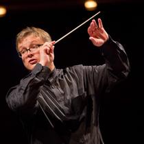 Bild: Berner Kammerorchester