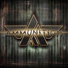 Image: Ammunition