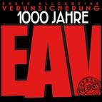 Bild: Erste Allgemeine Verunsicherung - EAV