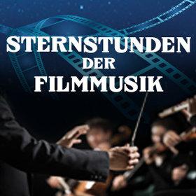 Bild Veranstaltung: Sternstunden der Filmmusik