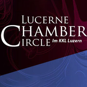 Image Event: lucerne chamber circle
