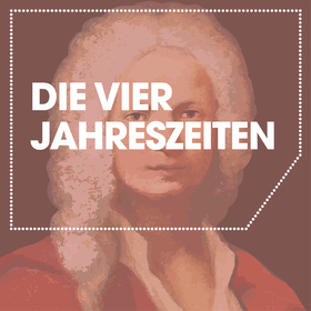 Image: Vivaldi - Die Vier Jahreszeiten