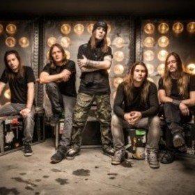 Bild Veranstaltung: Children Of Bodom