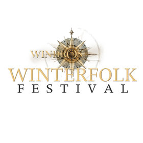 Image Event: Windros Winterfolk Festival