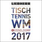Bild Veranstaltung: Liebherr Tischtennis WM 2017
