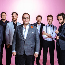 Bild Veranstaltung: St. Paul And The Broken Bones