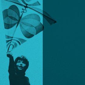 Bild Veranstaltung: Festival Panoptikum