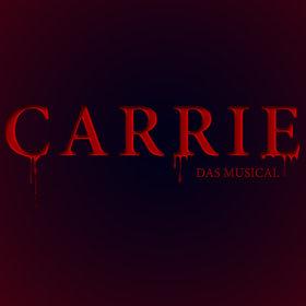 Bild Veranstaltung: Carrie – Das Musical