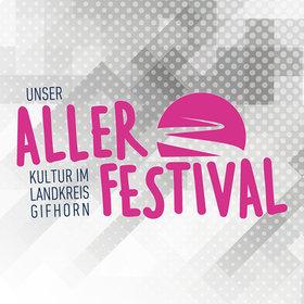 Image: Unser Aller Festival