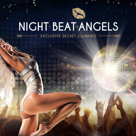 Image Event: Night.Beat.Angels