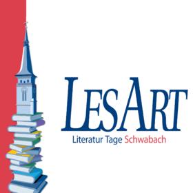 Image Event: LesArt