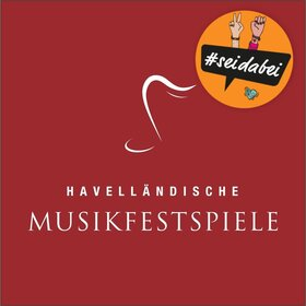 Image Event: Spendenticket - Havelländische Musikfestspiele