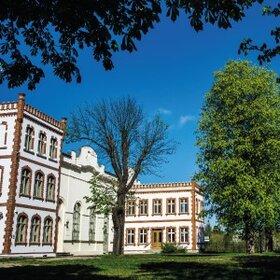 Image Event: Kultursommer Bismarckhöhe