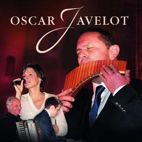 Bild: Lichterkonzert - Oscar Javelot & Ensemble