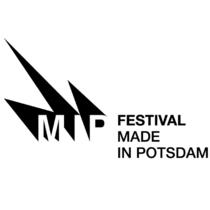 Bild: Festival Made in Potsdam