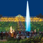 Bild Veranstaltung: Potsdamer Schl�ssernacht